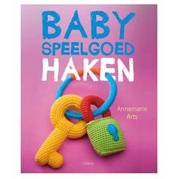 Haken Voor Een Baby Leuke Haakpatronen