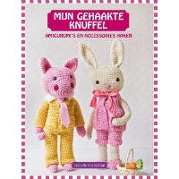 Baby Knuffels En Speelgoed Haakpatronen
