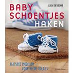 Babyslofjes Haken Haakpatronen Voor Baby Spulletjes
